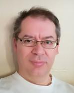 Piero Bosio